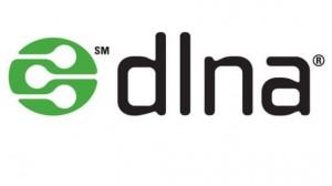 DLNA - 1stmobile.co.uk