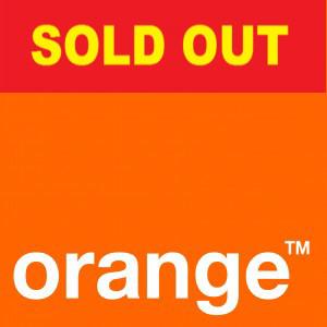 Orange mobile phones at 1stmobile.co.uk